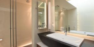 Ogledala za kupatila - KUM Beograd